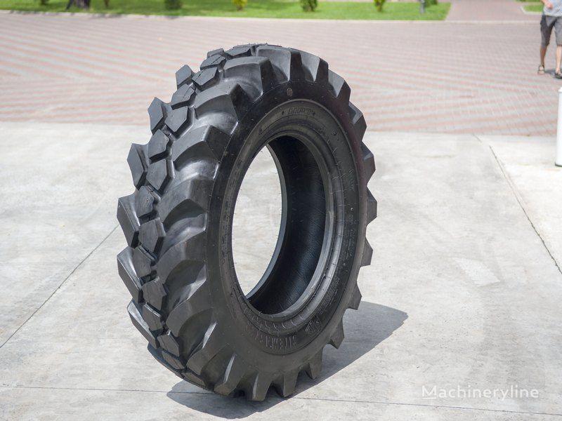 neumático para JCB 535-140, 535-125 carretilla elevadora nueva