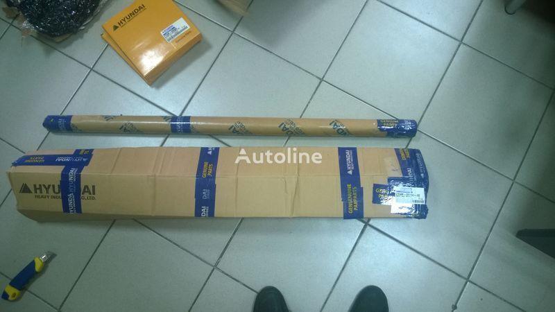 Hyundai (Half Shaft ) ZTAM-00114 palier para HYUNDAI R140W7 excavadora nuevo