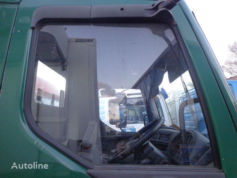 parabrisas para DAF LF camión