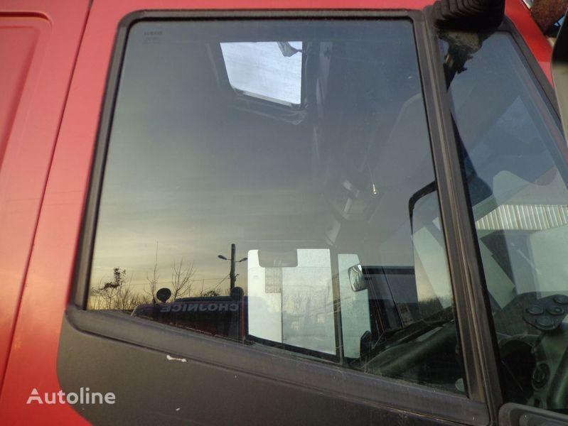 Podemnoe parabrisas para IVECO Stralis camión