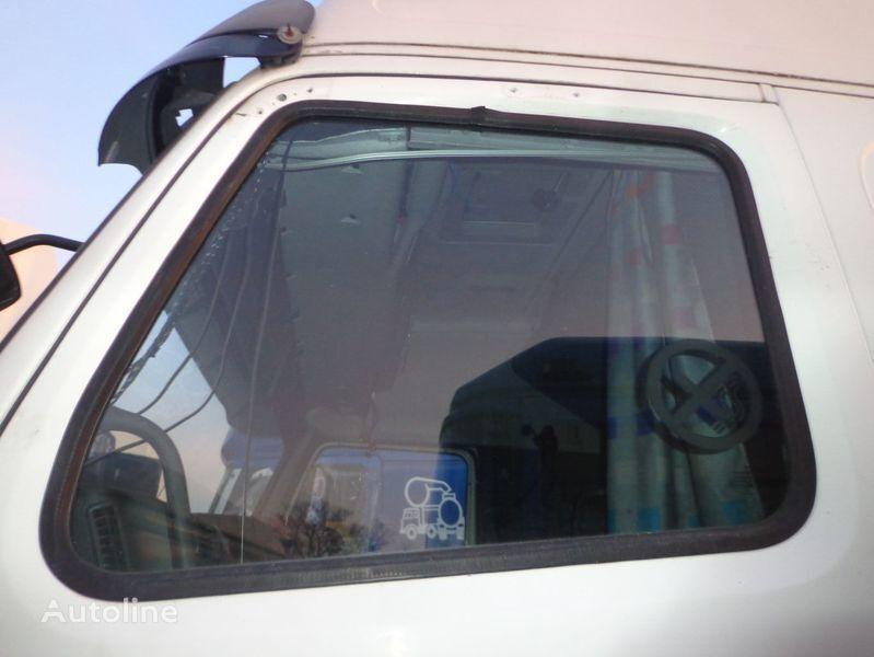 parabrisas para VOLVO FH tractora