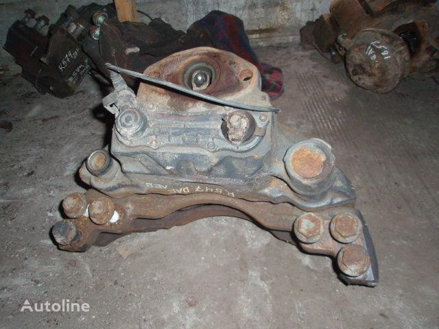 pinza de freno para DAF XF 105 tractora