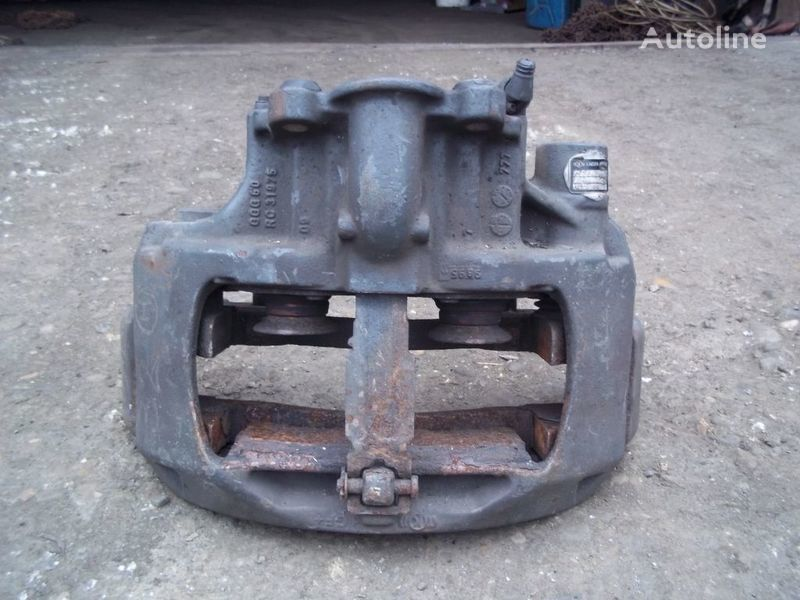 pinza de freno para MERCEDES-BENZ Actros, Axor tractora