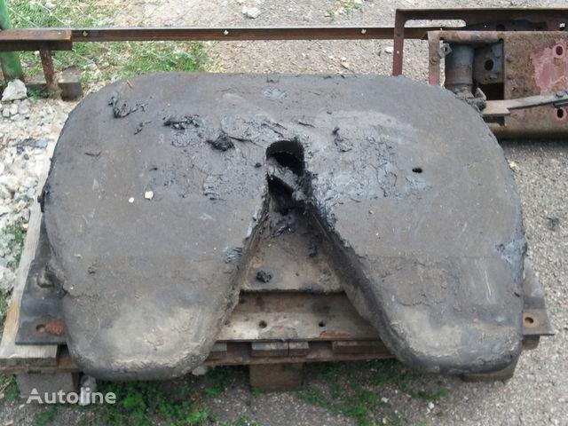 quinta rueda para DAF 95 XF tractora
