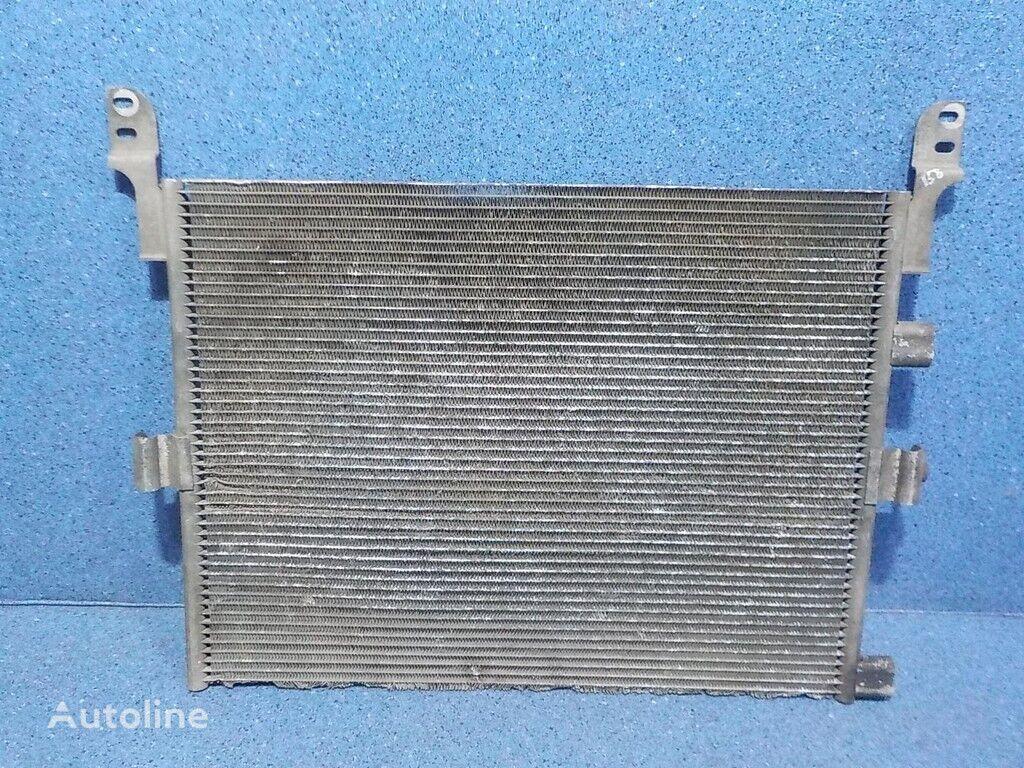kondicianera Renault radiador de refrigeración del motor para camión