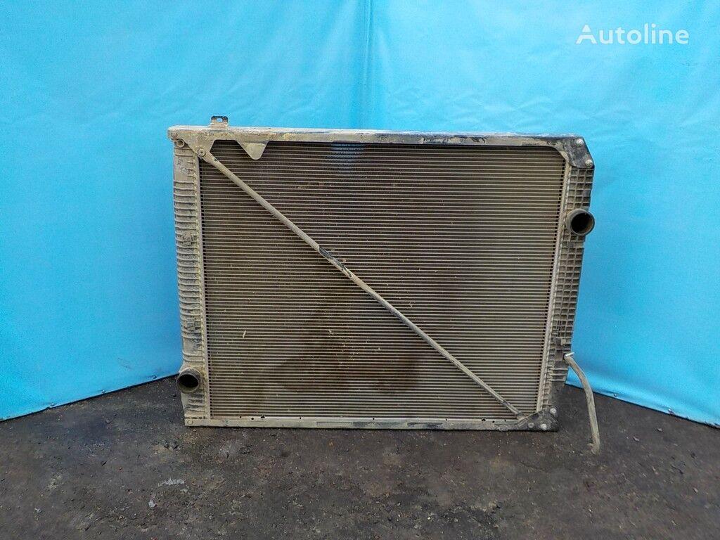 Radiator  (952*810*40) radiador de refrigeración del motor para MERCEDES-BENZ camión