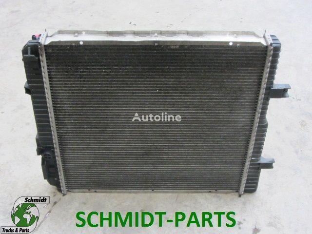 radiador de refrigeración del motor para MERCEDES-BENZ  Atego  camión