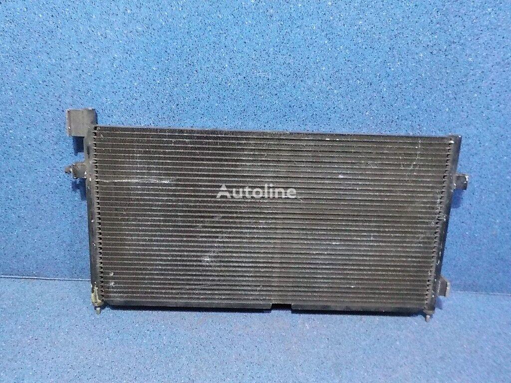 kondicionera radiador de refrigeración del motor para VOLVO camión
