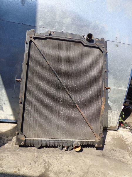 radiador de refrigeración del motor para VOLVO FM camión