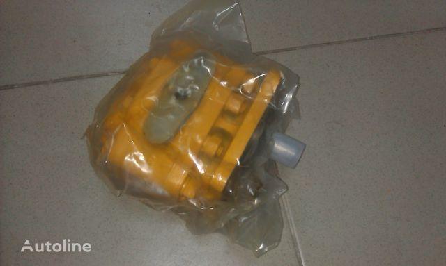 nasos rulevogo upravleniya SHANTUI SD23 recambios para bulldozer nueva