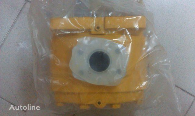 Gidronasos na korobku transmissii SHANTUI SD16 recambios para bulldozer nueva