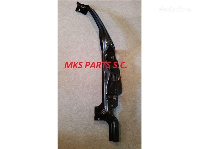 MK704924 PILLAR, FR RH recambios para camión nueva
