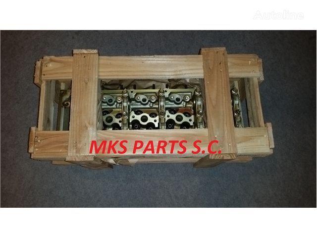 ME194151 HEAD ASSY ENGINE CYLINDER ME194151 recambios para camión nueva