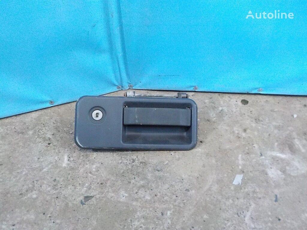 Ruchka dveri LH Volvo recambios para camión