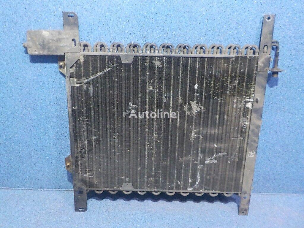 Radiator kondicionera DAF recambios para camión