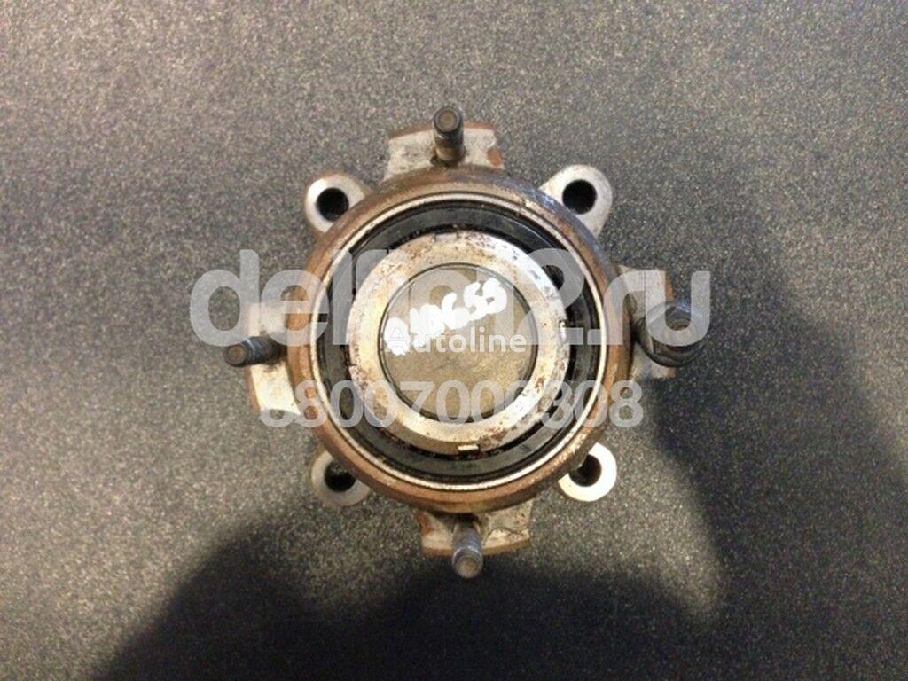 Volvo Stupica ventilyatora recambios para camión