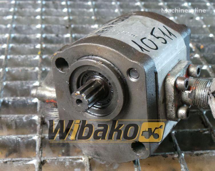 Gear pump Bosch 0510515008 recambios para 0510515008 excavadora