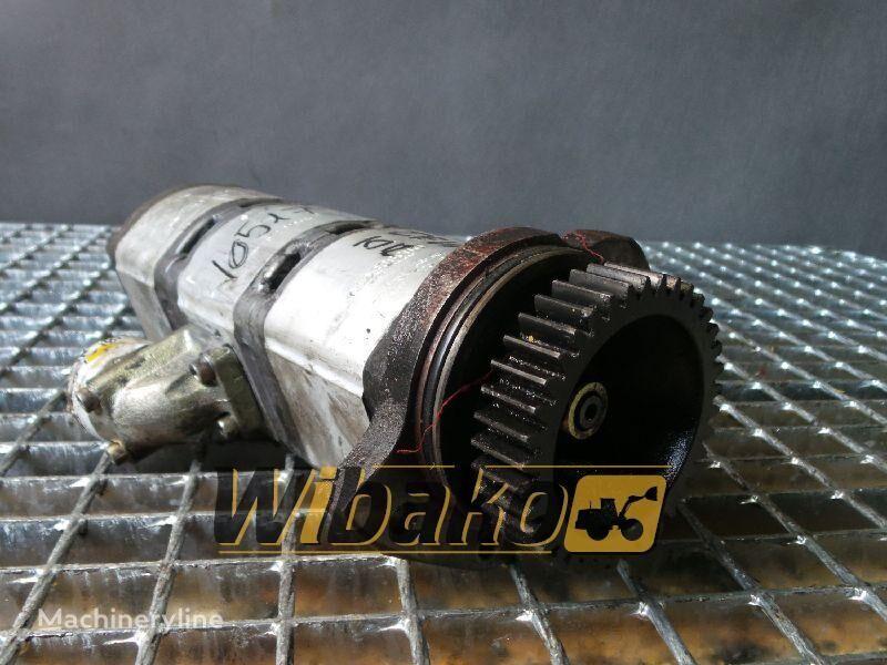 Gear pump Bosch 0517565004 recambios para 0517565004 excavadora