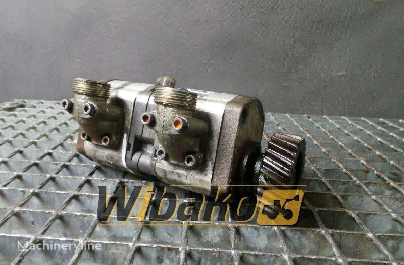 Gear pump Bosch 1517222364 recambios para 1517222364 excavadora