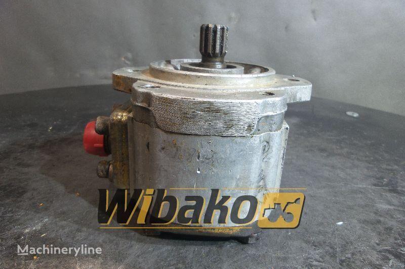 Gear pump Ultra 17534295 recambios para 17534295 otros maquinaria de construcción