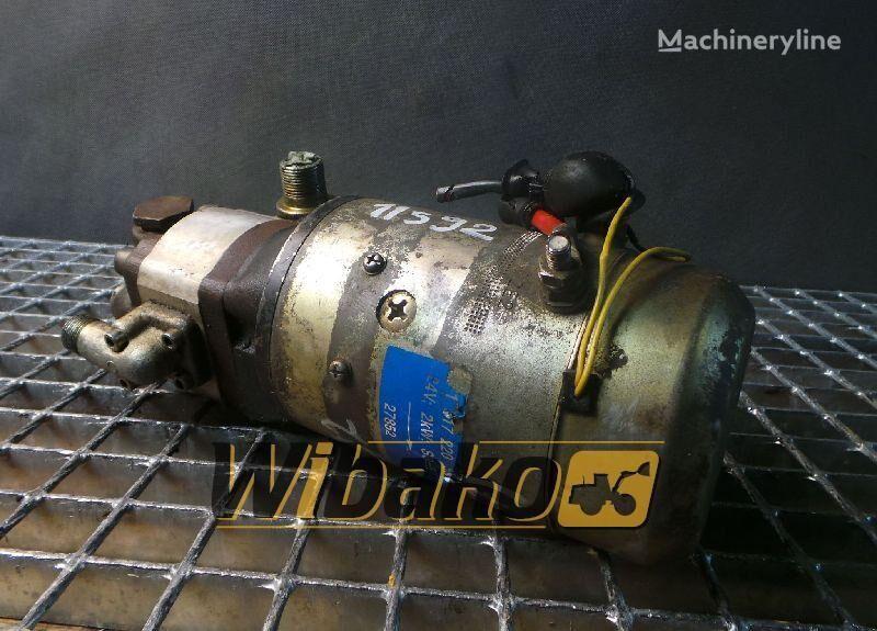 Elektropompa Bosch 70541200070 recambios para 70541200070 excavadora