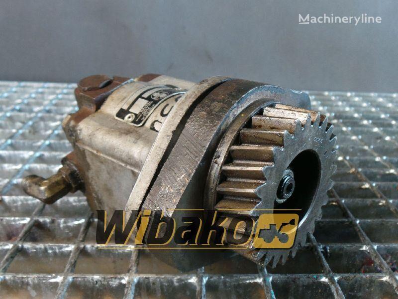 Gear pump Sundstrank A15L18303 recambios para A15L18303 excavadora