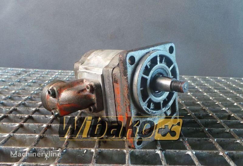 Gear pump NN GP1208BK18 recambios para GP1208BK18 (A020H) otros maquinaria de construcción