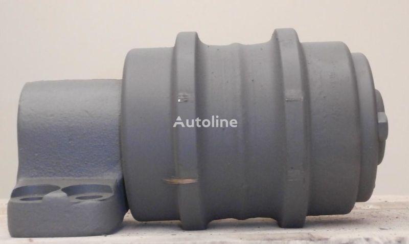 Top roller - Tragrolle - Rolka podtrzymująca recambios para LIEBHERR 914 excavadora