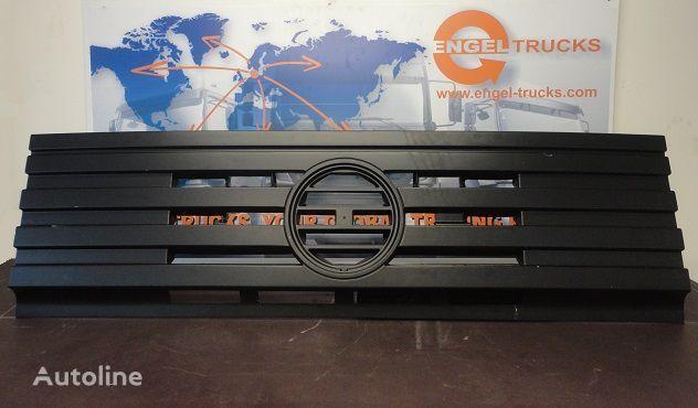 recambios para MERCEDES-BENZ SK GRILLE camión