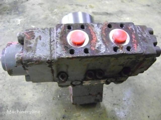 Traction Motor recambios para ORENSTEIN e Koppel RH 6 pms  excavadora