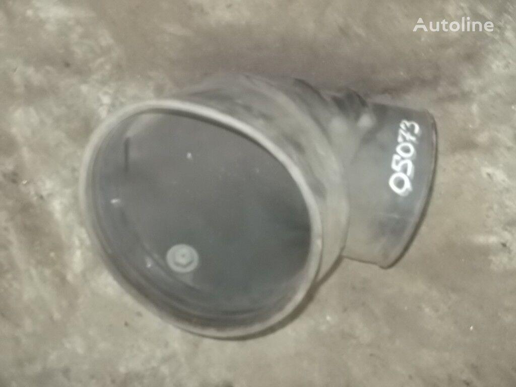 Gofra vozduhovoda recambios para SCANIA camión