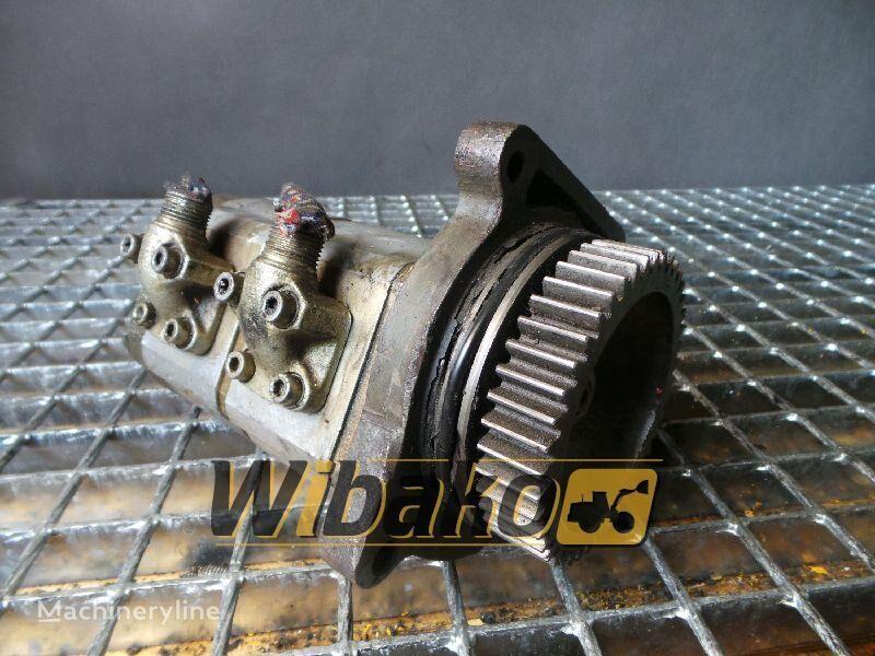 Gear pump JSB V9A2-11-11-L-10-M-07-N-N recambios para V9A2-11-11-L-10-M-07-N-N (09962972) excavadora