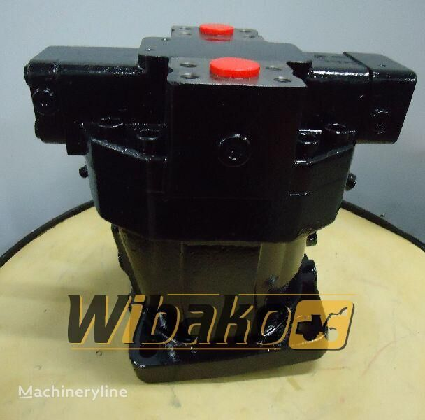 Drive motor Komatsu 20G60K3172 reductor de giro para 20G60K3172 otros maquinaria de construcción