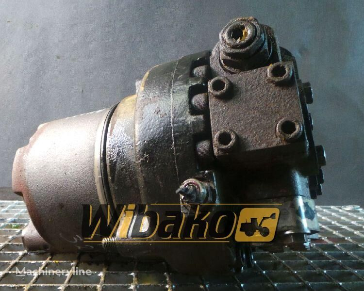 Drive motor Caterpillar AM14 reductor de giro para AM14 (131-7133) excavadora