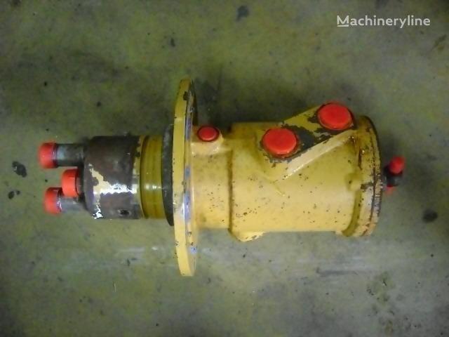 reductor de giro para CATERPILLAR 312 excavadora