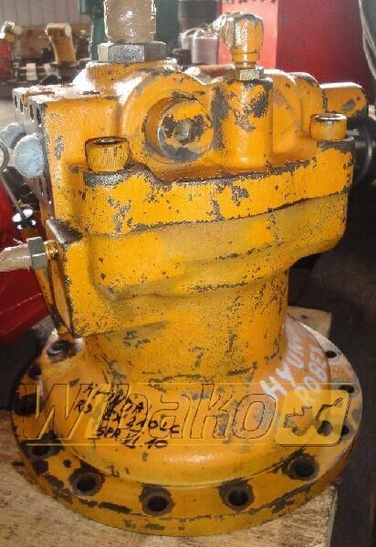 Swing motor Hyundai ROBEX210LC reductor de giro para ROBEX210LC excavadora