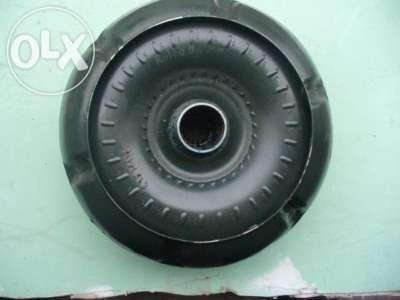 reductor para KRAMER  312 412; 516 416  cargadora de ruedas