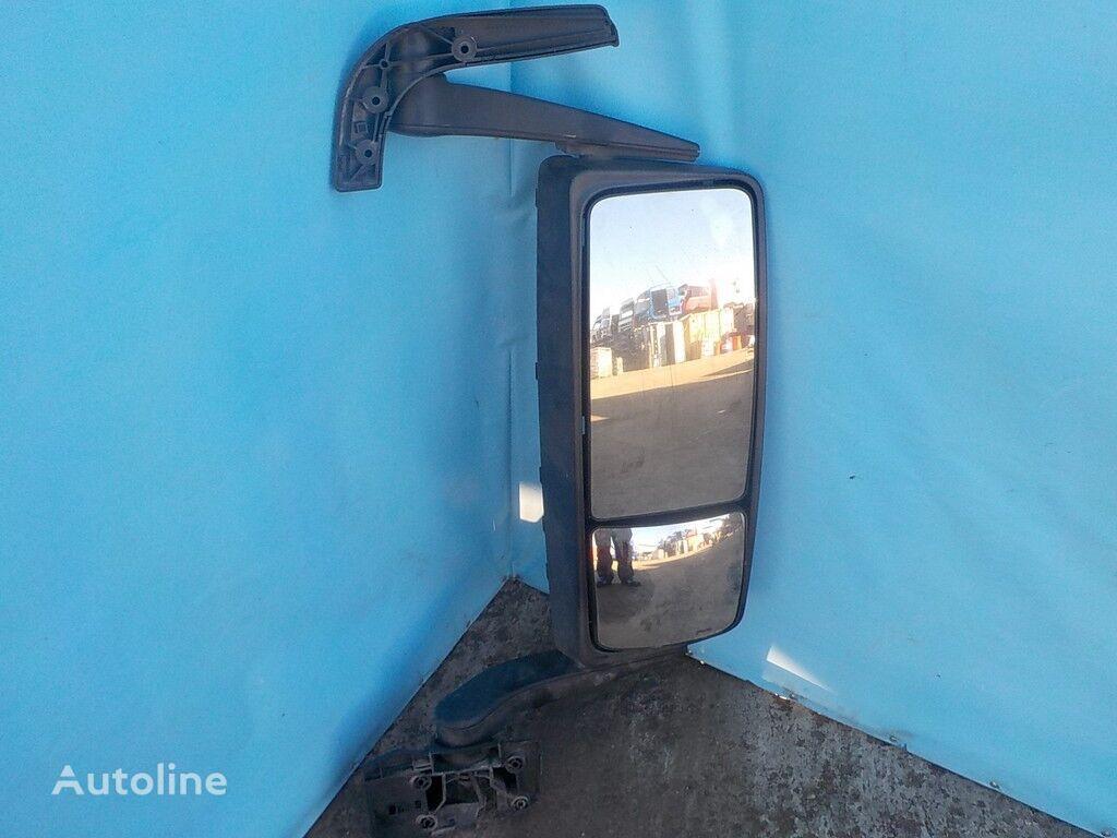 Bokovoe zerkalo RH MAN retrovisor para camión