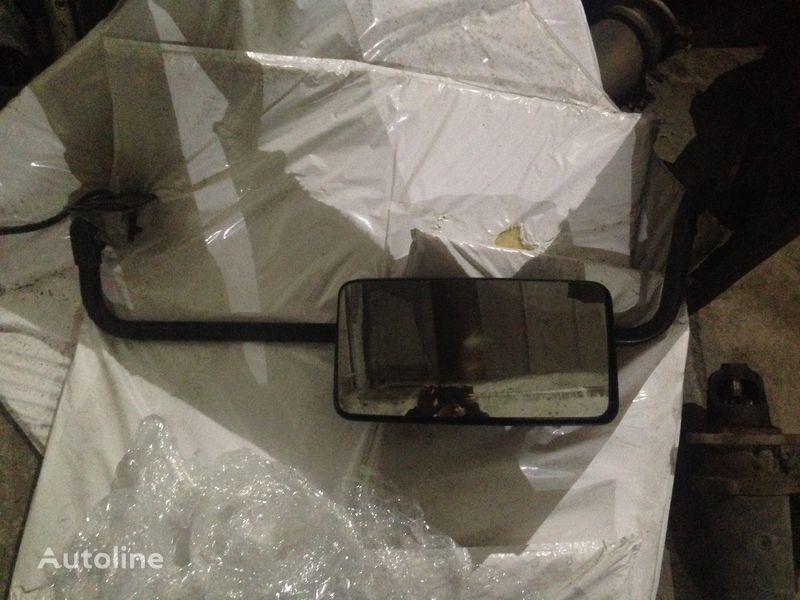 retrovisor para DAF XF 95 tractora