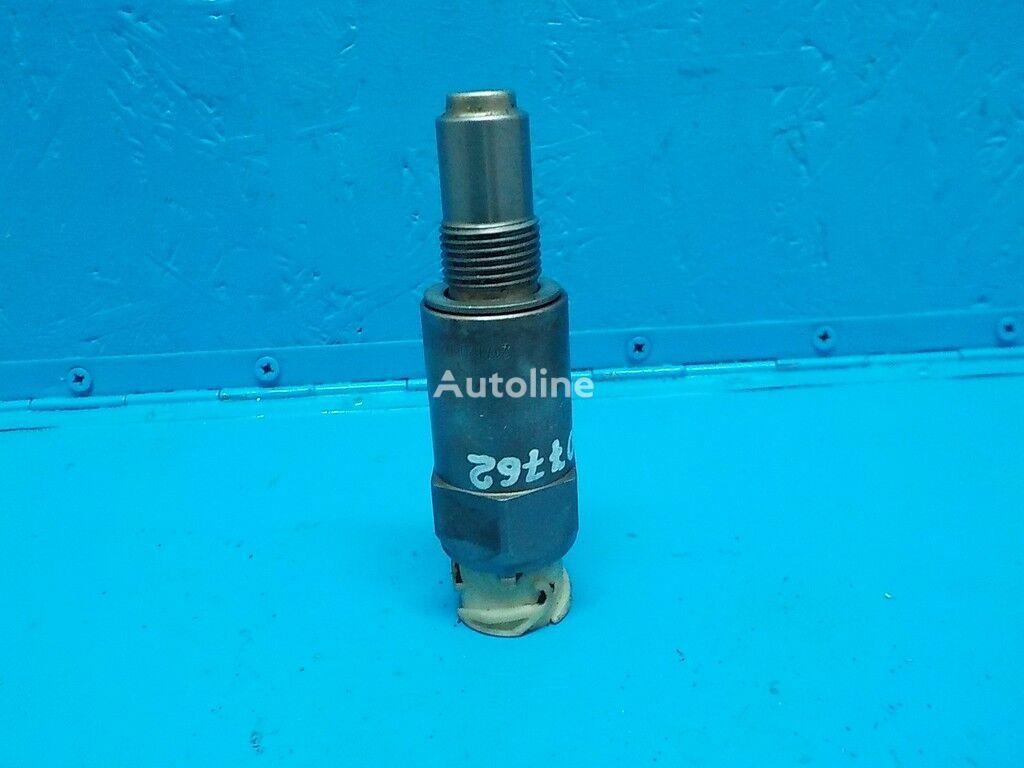 temperatury sensor para DAF camión