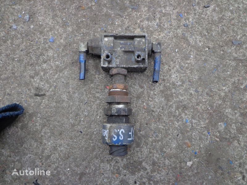 Wabco sensor para DAF XF tractora