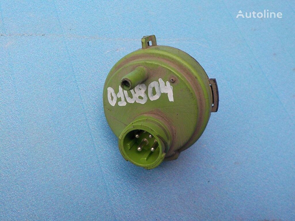 filtra,vakuumnyy sensor para VOLVO camión