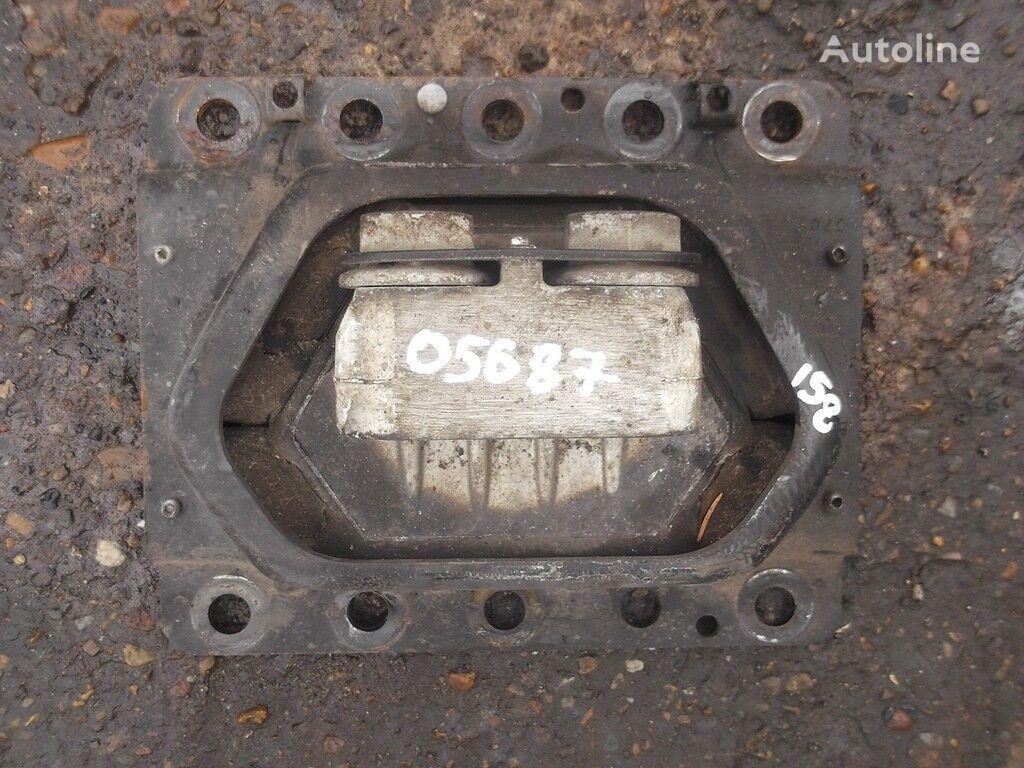 Opora dvigatelya zadnyaya Renault soporte de motor para camión