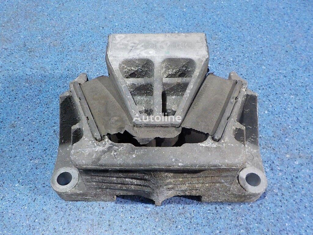soporte de motor para MERCEDES-BENZ camión