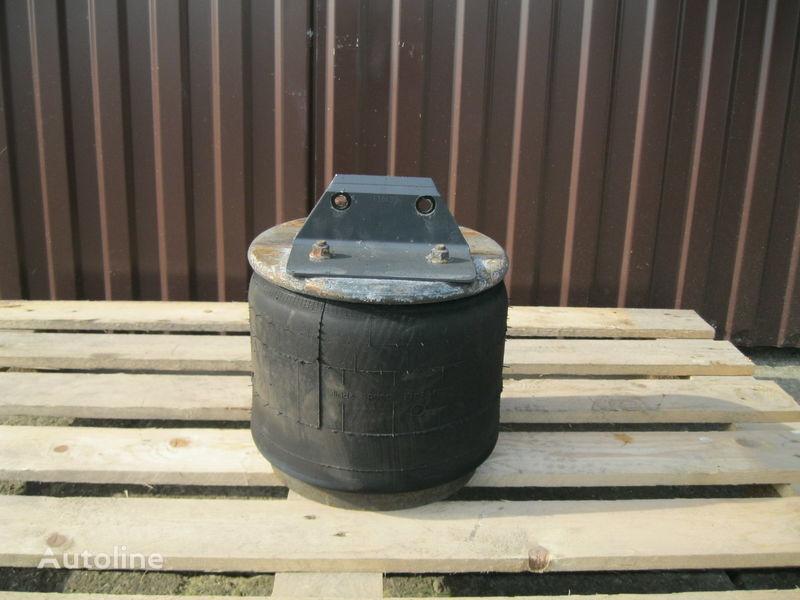 suspensión neumática para DAF XF 105 / 95 tractora