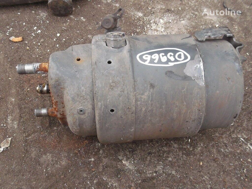 Tormoznoy cilindr LH tambor de freno para MERCEDES-BENZ LH  camión
