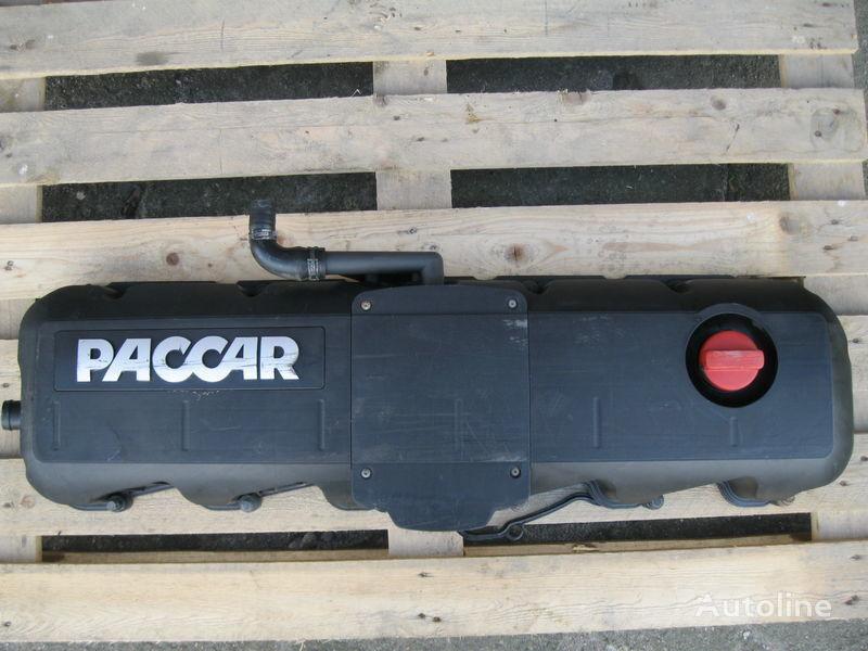 tapa de válvula para DAF XF 105 / CF 85 tractora