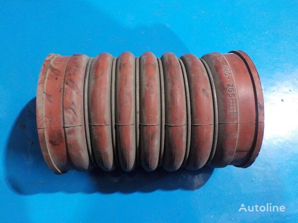 Patrubok interkulera tubo de refrigeración para MERCEDES-BENZ camión