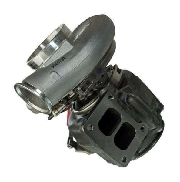 HOLSET turbocompresor para RENAULT PREMIUM 410.450 camión nuevo