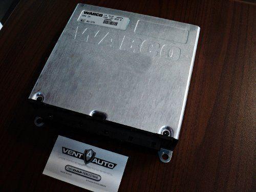 DAF EBS WABCO unidad de control para DAF XF 105 tractora
